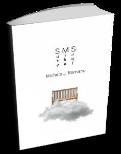 SMS Michele J Romano