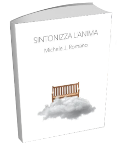 cover-libro-sintonizza-l-anima