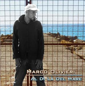 Marco Olivieri canta testi di Michele J.Romano