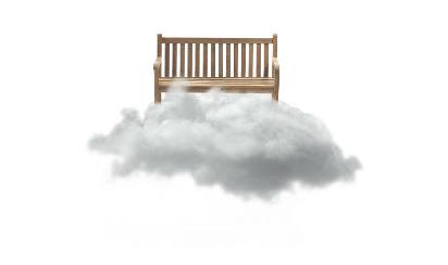 nuvole-michele-j-romano